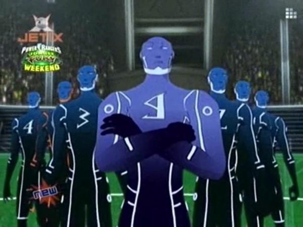 Galactik Football – Subtitrat și Dublat în Română