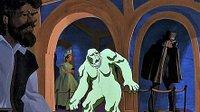 Scooby-Doo, unde ești tu!